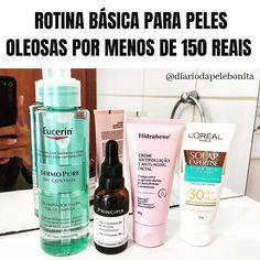 L'oréal Paris, Spa Day, Dry Skin, Cute Girls, Beauty Hacks, Make Up, Personal Care, Skin Care, Tips
