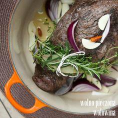 wolno pieczona wołowina20131