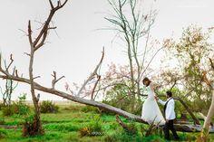 #keralaweddingphotography love freezes everything # candidphotography #postwedding www.dritaphotography.com