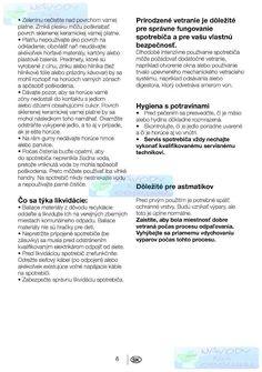 Varná doska BEKO HIC 64401 - Náhľad návodu na použitie zadarmo 30th