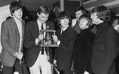 54 - Beatles Photograph - Beatles, best, ever, George, image, John, original, Paul, Photo, photograph, picture, rare, Ringo, top, unseen