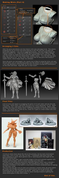 Making-of-Kingdom-Death-Minis-by-Hector-Moran4