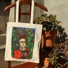 https://www.etsy.com/es/shop/TodaviabyRegina   . . .    https://www.instagram.com/todaviahandmade   . . . https://www.facebook.com/todaviahandmade/    . . .  #illustration #illustrationoftheday #ilustración #ilustracio #art #artsy #artist #artista #paintingoftheday #plants  #barcelonaart #badalona #badalonaart  #instaart #instaartist #drawing #drawingoftheday #draw #paint #paintingoftheday #painting #plants #図 #ドロー #描画 #handmade #cactus #etsyshop #etsy