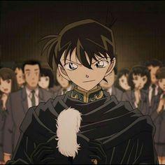 Detective Conan Shinichi, Manga Detective Conan, Conan Comics, Detektif Conan, Magic Kaito, Cartoon Memes, Cartoon Icons, All Anime Characters, Kaito Kid