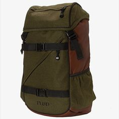 64b2412d0d 10 Best Backpacks images | Backpacks, Skateboard backpack, Backpack