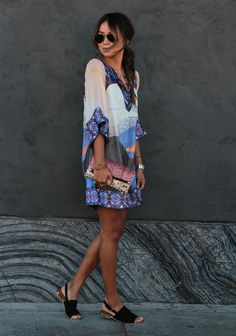 http://sincerelyjules.com/wp-content/uploads/2014/04/oasis6.jpg