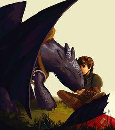 art how to train your dragon как приручить дракона, Httyd Dragons, Dreamworks Dragons, Cute Dragons, Dreamworks Animation, Disney And Dreamworks, Httyd 2, Dragon Rider, Dragon 2, Disney Day