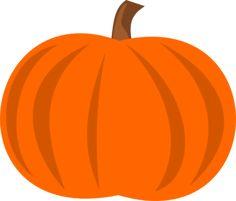 pumpkin clipart image halloween cartoon pumpkin for mom rh pinterest com cartoon pumpkin pie cartoon pumpkin ideas