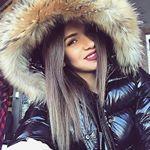 "76 Likes, 1 Comments - @puffyjackets_ on Instagram: ""#downjacket #daunenjacke #pufferjacket #moncler"""