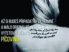 #Inspiration #Motivated #toptags @top.tags #SuccessQuotes #MotivationalQuotes #Millionaire #Learn #Network #AlwaysLearning #Grind #Dedication #Ambition #Hustle #BuildYourEmpire #Leadership #SelfMade #DreamBig #MillionaireLifestyle #GoodLife #Mindset #KeepGoing #DailyGrind #N #tattoo #LifeQuotes #StartUpLife #slovakia #Motivation #slovakia