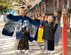 ご予約の流れ|大阪・出張撮影:STUDIO FUNTAS Kimono Top, Babies, Kids, Women, Fashion, Young Children, Moda, Babys, Boys