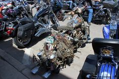 2015 Photos - Sturgis.com 2015 - 75th Annual Sturgis Rally - Schedules, Lodging, Merchandise, Photos and more....