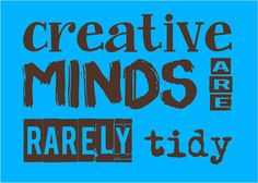 creative minds @ http://blogs.babble.com/momcrunch/2012/03/27/spiff-up-your-workspace-with-etsy-inspiration/?pid=853#slideshow
