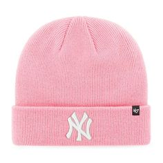 7d02e5829 1056 Best New York Yankees Hats images in 2019   Crocheted hats ...