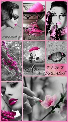 e480f4f1fed0 47 great Shades of Magenta ⚜ ♤ ⚜ images