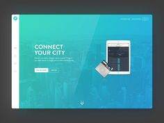 Home page by Peter Main ✖︎