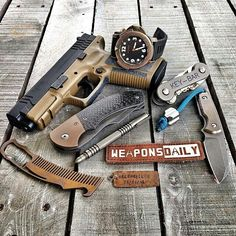 repost from @helenkellertactical .. To ring in the New Year we are offering FREE PRIORITY SHIPPING and a FREE KEY-BAR Koozie.. Must enter coupon code <2015> at checkoutWWW.KEYBAR.US  Offer valid only is the US, ends 1/2/2015 at midnight EST..