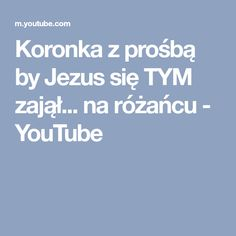 Youtube, God, Dios, Youtube Movies, The Lord