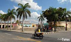 Las Tunas #Cuba