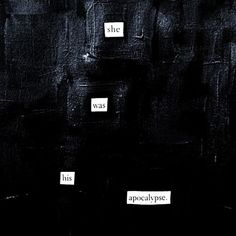 Ground Zero: Make Blackout Poetry, Blackout Poetry, Poetry Poetry Art, Poetry Quotes, Book Quotes, Words Quotes, Me Quotes, Deep Poetry, Sayings, Shel Silverstein, Typewriter Series