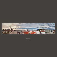 El cuarto claro (Sofía Serra): Dos visiones sobre Suroeste