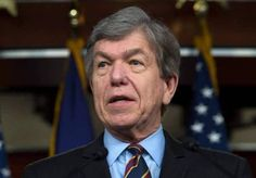 """Republican Senator Roy Blunt (MO): """"It's A Mistake"""" To Fight With President Trump – American Lookout"""