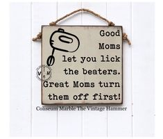 Excited to share this item from my shop: Funny Kitchen Sign funny sign kitchen decor wood sign saying mom sign farmhouse sign cooking sign family sign wood art custom color Classic Kitchen, Farmhouse Style Kitchen, Modern Farmhouse Kitchens, Farmhouse Signs, Home Decor Kitchen, Kitchen Ideas, Kitchen Design, Kitchen Layout, Country Kitchen