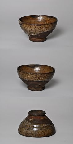 Japanese Ceramics, Japanese Pottery, Traditional Japanese Art, Cafetiere, Teapots And Cups, Chawan, Ceramic Studio, Ceramic Design, Tea Bowls