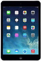 Buy used iPad Mini 2 WiFi from Gazelle. Get a Gazelle certified used iPad Mini 2 WiFi. No contracts or hidden fees. Ipad Air 2, Ipad 4, Ipad Air Case, Ipad Mini 3, Mini Mini, Wi Fi, Smartphone Iphone, Iphone Cases, Tablet 7