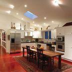 Sabet-Wood Residence