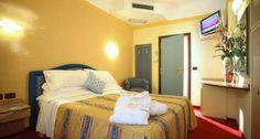 NEUE PREISLISTE 2017 --> http://www.bravoreisen.com/hotels/rimini/sole-blu-hotel.html