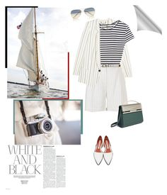 Sans titre #612 by danceaddict15 on Polyvore featuring polyvore, fashion, style, Enza Costa, Chloé, L.K.Bennett, Acne Studios, Eddie Borgo, Isabel Marant, Dorothy Perkins and clothing