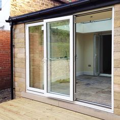 Garage Screen Doors Sliding Garage Screen Doors Garage