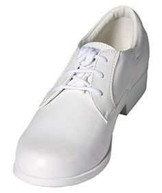 $193  Boys White Lace Up Round Toe Dress Shoes - Wedding - First Communion Tuxgear http://www.amazon.com/dp/B00R3PS2XM/ref=cm_sw_r_pi_dp_VUu2ub049R5GJ