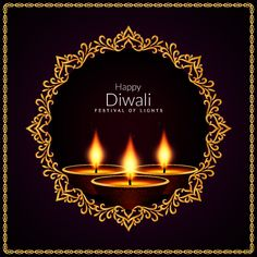 Happy Diwali Wishes Images, Happy Diwali Wallpapers, Choti Diwali, Shubh Diwali, Diwali Festival Of Lights, Clip Art, Quotes, Collection, Quotations