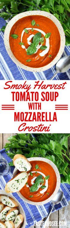 Chowder Recipes, Chili Recipes, Great Recipes, Dinner Recipes, Favorite Recipes, Healthy Recipes, Delicious Recipes, Interesting Recipes, Amazing Recipes