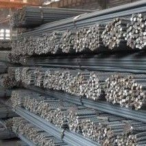 We are an industry leader in manufacturing steel and other industry products. Sino East carries the finest range of angle steel bar that surpass the quality and strictly maintain the national and international standard.  Click here:http://www.segsteel.com