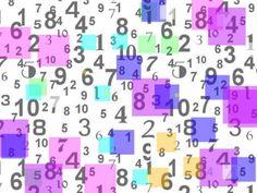 LÉducation Nationale va lancer la réforme des tables de multiplication #Infaux