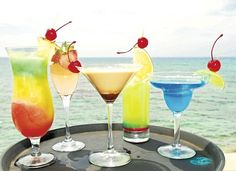 Welcome to Secrets Wild Orchid Montego Bay: a stylish, radiant adults-only resort offering the perfect blend of fun and romance in Jamaica. Jamaica Drink, Jamaica Vacation, Secrets Montego Bay Jamaica, Secrets Wild Orchid, The Secret, Islands, Vacations, Paradise, Mexico