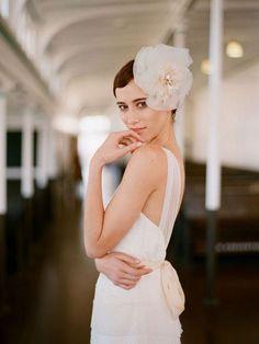 009ショート – BLESS【ブレス】|プレ花嫁の結婚式準備をもっと自由に、もっと楽しく
