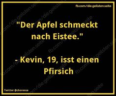 die lustige Community - New Ideas Tierischer Humor, Funny Quotes, Funny Memes, Good Jokes, Drarry, I Laughed, Things To Think About, Have Fun, Comedy