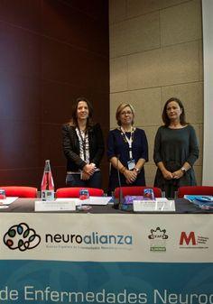 La incidencia de las enfermedades neurodegenerativas, como el alzhéimer, en España aumentará más de un 10% en 3 años