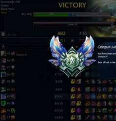 How Do Elo Boosters win games? Learn it our new League of Legends guide! #eloboost #eloboosterswin #leagueoflegends #lolboost
