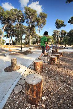 bo-landscape-hashomrim-park-israel_4_by-amit-hass