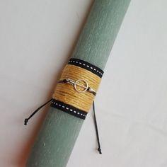 Easter, Candles, Handmade, Accessories, Light Bulb Vase, Veils, Hand Made, Easter Activities, Craft