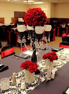 56 Best Wedding Decor Images Wedding Decorations Wedding