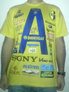 228 - #modena #fc #calcio #football #seriea #2002 #sponsor #trash #front