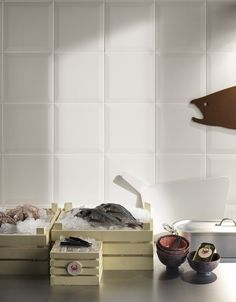 Tiles, Praha, Pure Products, Black And White, Storage, Furniture, Design, Home Decor, Room Tiles