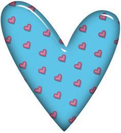 Lacarolita_Easter Fun heart1.png