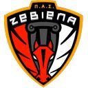 Zebiena 1